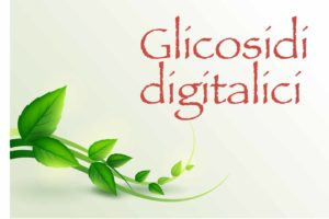 glicosidi-digitalici