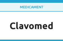 clavomed