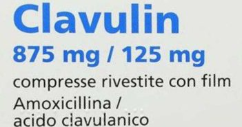 clavulin