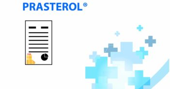 prasterol