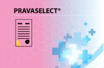 pravaselect