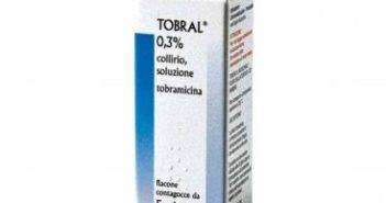 tobral
