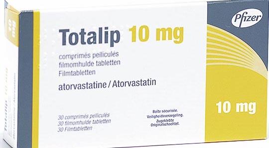 la dose di amlodipina causa disfunzione erettile