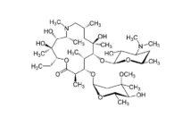 Azitromicina