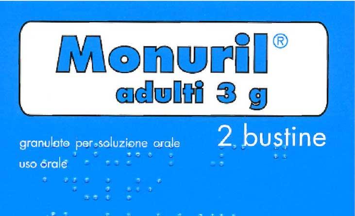 Monuril