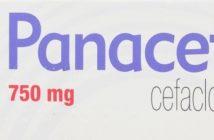 Panacef