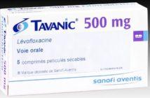 Tavanic