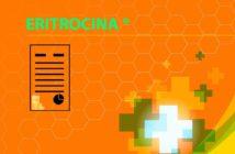 eritrocina