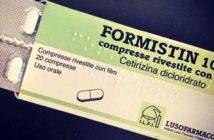 formistin