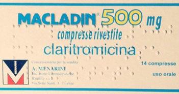 macladin 500