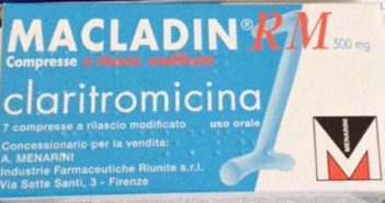 macladin rm 500