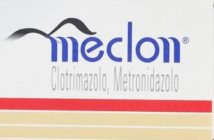 meclon