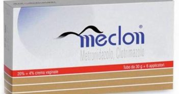 meclon crema