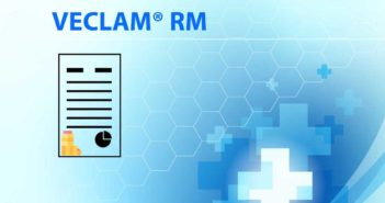 veclam rm