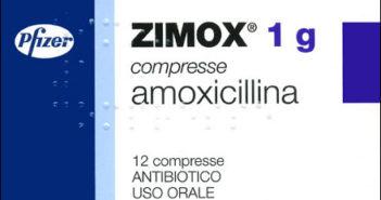 zimox