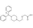 levocetirizina