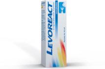 levoreact