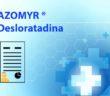 azomyr