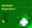 pafinur