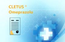 CLETUS