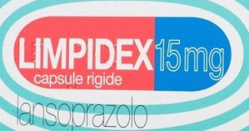 Limpidex