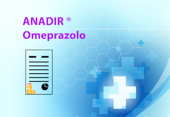 omeprazole può causare perdita di peso nel corso degli anni