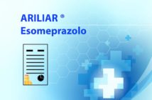 ariliar