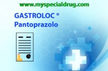 gastroloc