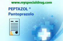 peptazol