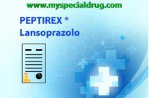 peptirex