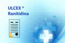 ulcex
