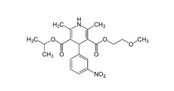 Nimodipina