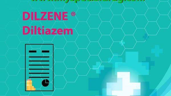 dilzene