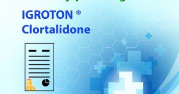 igroton