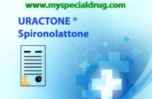 uractone