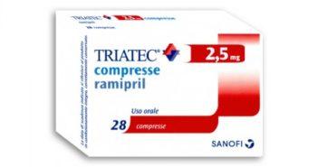 TRIATEC