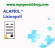 alapril