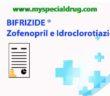 bifrizide