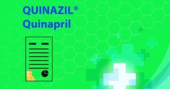 quinazil