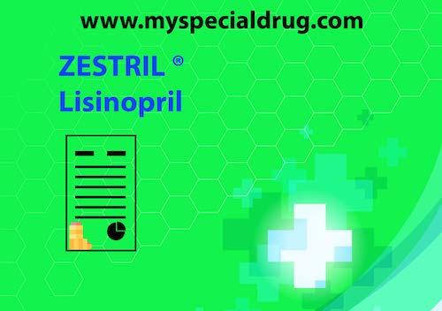 prilosec for gerd dosage